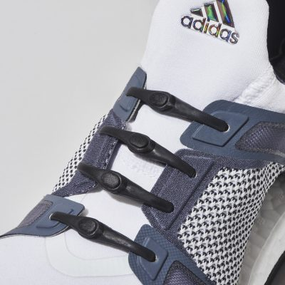 04-PH2AH_Solid_001_Black_WhiteShoes_3