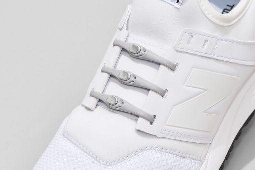 PH2AH_METAL_040_Silver_Shoes_CloseUp_lo