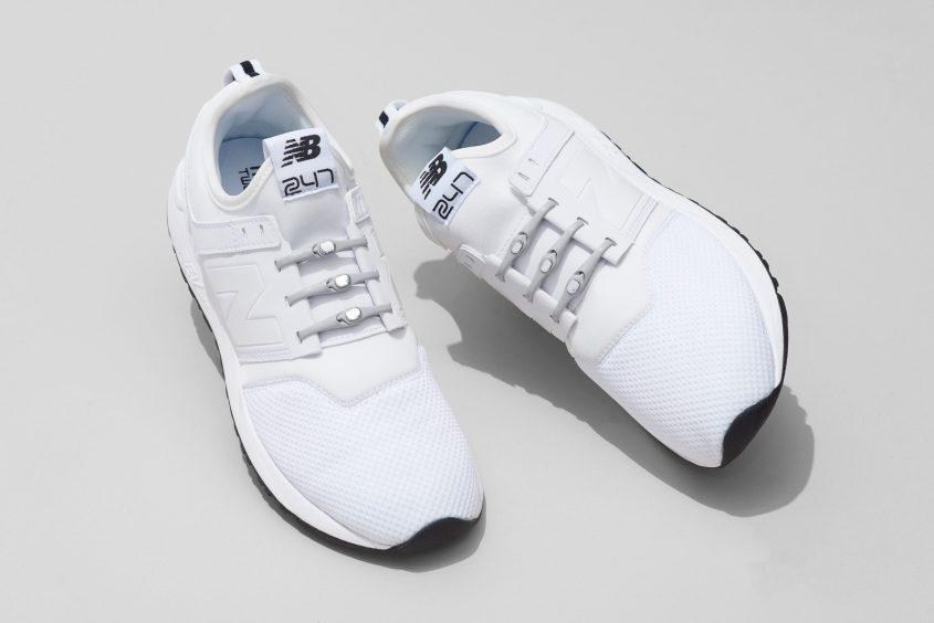 PH2AH_METAL_040_Silver_Shoes_FullView_lo