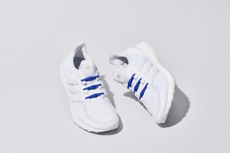 PH2AH_Solid_410_Navy_WhiteShoes_1