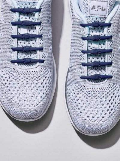 PH2AH_Solid_410_Navy_WhiteShoes_1__29181.1533664404