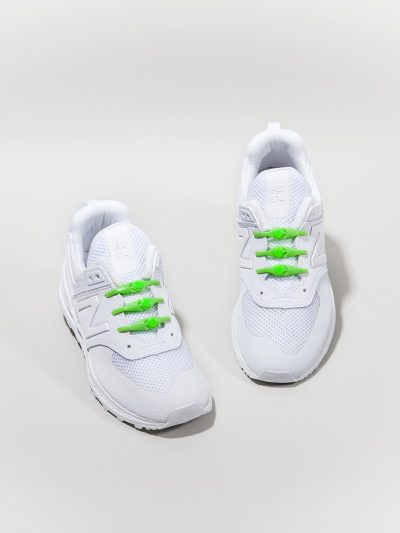 PK2AH_Solid322_LimeGreen_Shoes_FullView