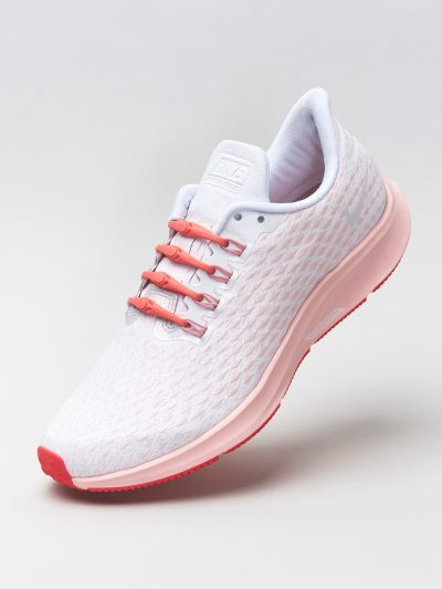 CROP_PH2AS_Solid_640_SoftCoral_1Shoe