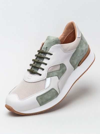 PH2AS_Solid_263_KhakiOlive_1Shoe