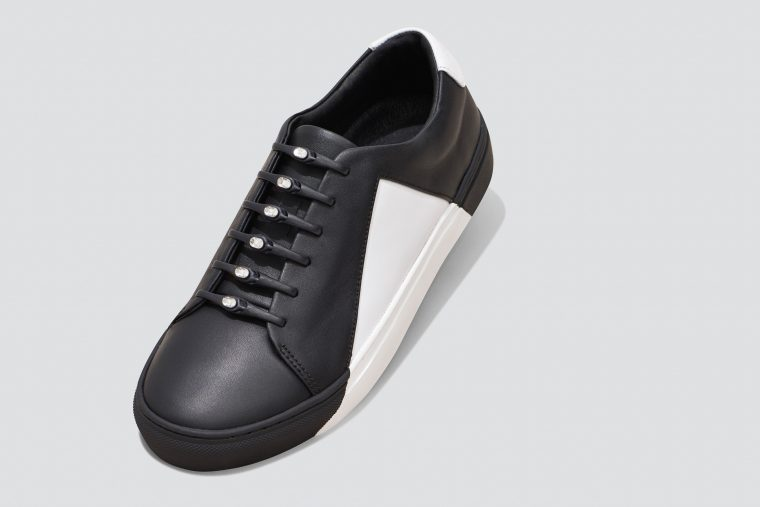 PH2SW_Solid_001_Black_WhiteShoes_lo_1