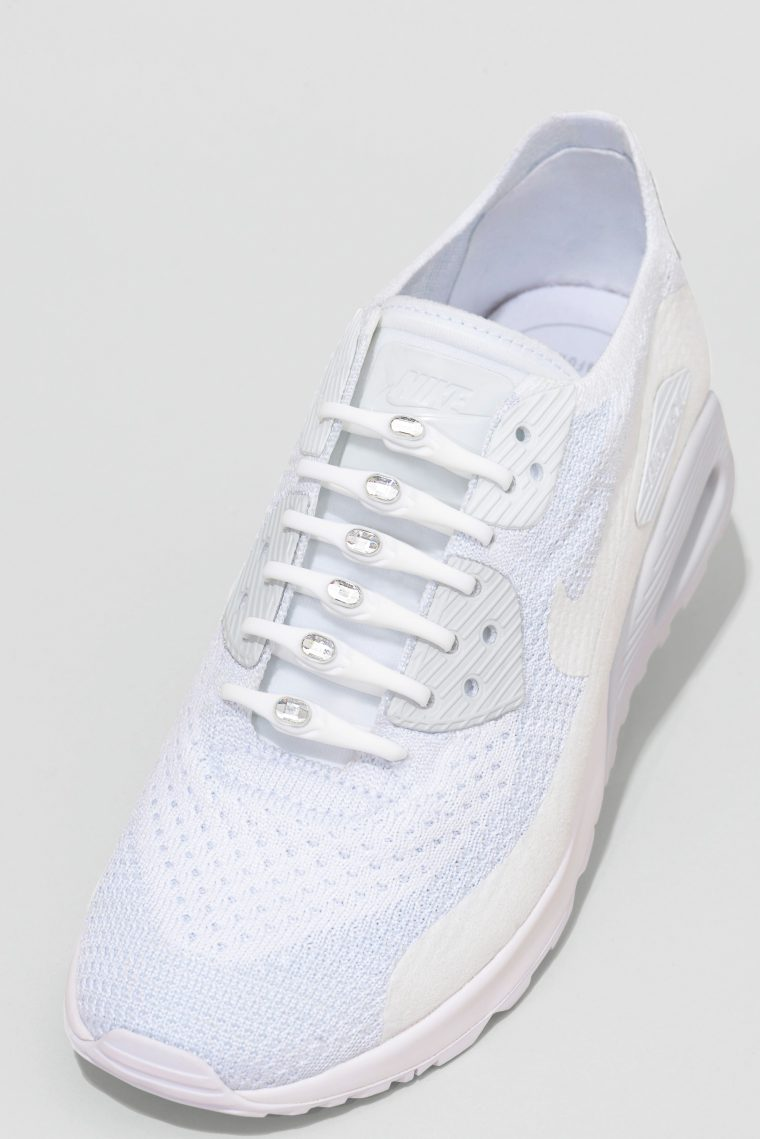PH2SW_Solid_100_White_WhiteShoes_1_lo